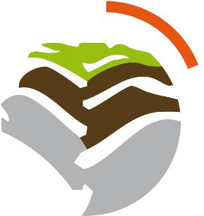 Logo Land und Baumaschinenmechaniker